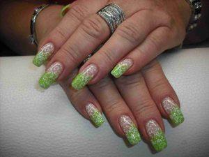 Fingernägel Beispiel Fotos 023