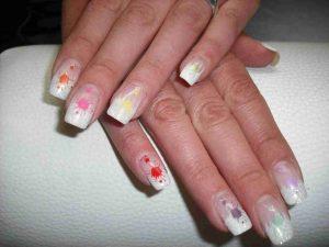 Fingernägel Beispiel Fotos 027